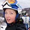 Красноярска одержала вторую победу на чемпионате России по сноуборду