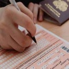 Только один выпускник из Ачинска выбрал для сдачи ЕГЭ по немецкому языку