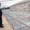 В Красноярске на месте тюрьмы может появиться элитное жилье