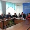 Красноярские и баварские врачи договорились о встрече