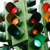 На дорогах Норильска установят дополнительные светофоры и системы видеонаблюдения