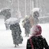 На юге края и в Хакасии объявили штормовое предупреждение