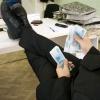 Ачинская управляющая компания украла у жильцов 20 миллионов