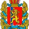 Красноярский учёный удостоен премии Правительства России