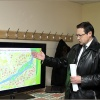 В Красноярске в этом году появится более ста новых спортивных площадок