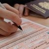 В России утвердили сроки проведения ЕГЭ в 2013 году