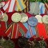 В Красноярске будут судить мужчину за незаконный сбыт медалей