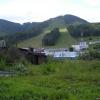 В Красноярске появится безалкогольный парк