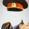 Красноярский суд заменил приговор полицейскому на более суровый