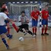 В Шарыпово разыграли Кубок города по мини-футболу