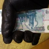 Лицеист из Ачинска вымогал деньги у сокурсников-сирот