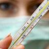 В Красноярск пришла эпидемия гриппа