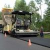 В Красноярске на ремонт дорог потратят 1,353 миллиарда рублей