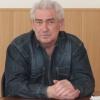 В Назарово подозревают в подлоге председателя общественного совета при полиции