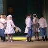 В Минусинске прошел концерт, посвященный Международному женскому дню