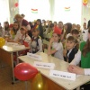 """В Назарово прошел конкурс """"Мисс ЮИД-2013"""""""