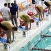 Железногорец завоевал бронзу на кубке России по плаванию