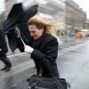 ГУ МЧС предупреждает о сильном ветре