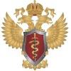 Красноярскому управлению наркоконтроля 10 лет