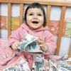 20 тысяч красноярских семей погасили материнским капиталом жилищные кредиты