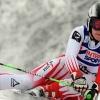 Красноярка стала трёхкратным призёром Спартакиады по горнолыжному спорту
