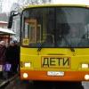 Железногорец водил школьный автобус без права на управление