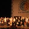 Минусинцы стали победителями конкурса «Сибирь зажигает звезды»