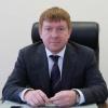 Жители Курагино смогут лично обратиться к руководителю ГСУ СК РФ по Красноярскому краю