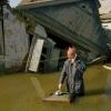 Красноярские спасатели спрогнозировали ход паводка в крае