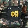 ТЭЦ Сосновоборска и Железногорска будут «взрывать» сотрудники ФСБ