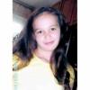 В Кодинске пропала девочка