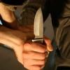 Дивногорский школьник ударил ножом обидчика