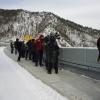 СШ ГЭС организовала для журналистов юга края и Хакасии образовательный семинар