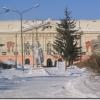 В Ачинском  драматическом  театре  готовы  сформировать репертуар по заявкам