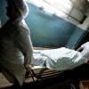 В Красноярске обнаружено тело подростка с пакетом на голове