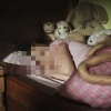 Житель Шушенского района принуждал несовершеннолетнюю падчерицу к сексуальной связи