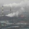 Красноярский край замкнул рейтинг самых чистых регионов