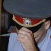 Норильского полицейского проверят по факту насилия над задержанным