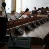 Прокурор инициировал роспуск депутатов Абанского района