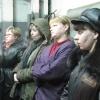 Через неделю в квартирах жителей посёлка  Малиновка может стать холодно