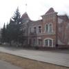 Минусинск готовится к празднованию Дня Победы