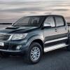 Караульские чиновники намерены потратить на авто почти два миллиона рублей