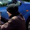 Красноярские полицейские направили в суд более тысячи дел об угонах автотранспорта