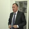 ФАС обвинило минсельхоз в нарушении антимонопольного законодательства