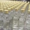 В Хакасии из незаконного оборота изъято более 90 тысяч бутылок  паленого алкоголя