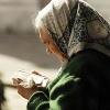 Красноярских пенсионеров ждет повышение пенсии