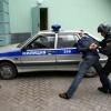 Красноярских руководителей вневедомственной охраны привлекли к ответственности