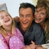 """В Шарыпово устроили """"День аиста"""" для тех, кто хочет стать приемными родителями"""