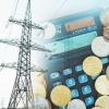 КРЭК вернет канскому предприятию более 1000 объектов энергетики