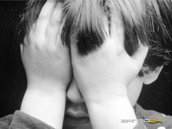 Вчера, 14 октября, суд вынес решение по делу об попытке изнасилование малол